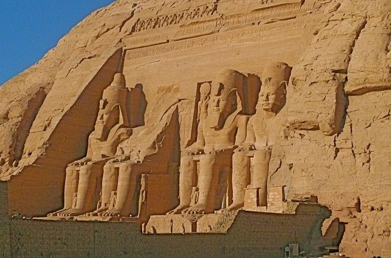Eguypt2