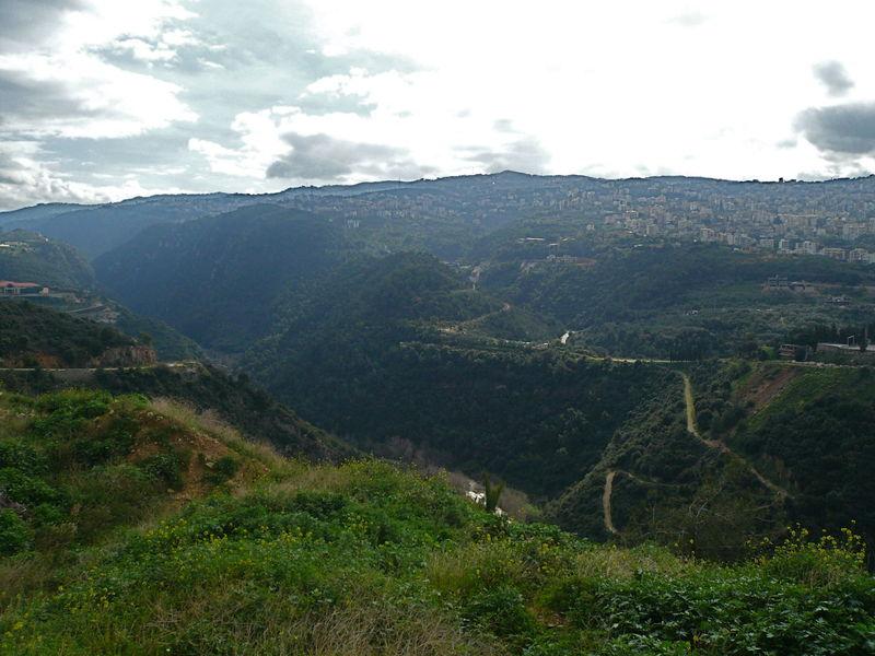 Lebanon2