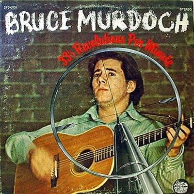 Brucemurdoch