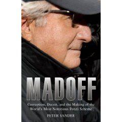 Madoff2