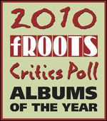 Froots2010