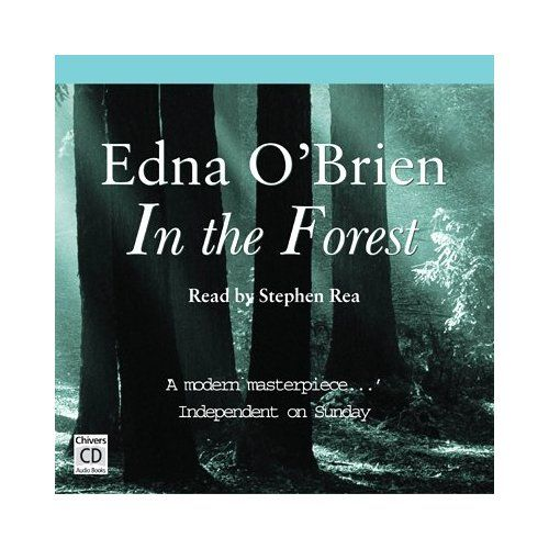 Edna1