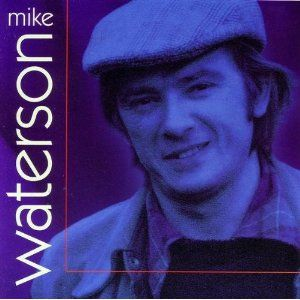 Mikewaterson