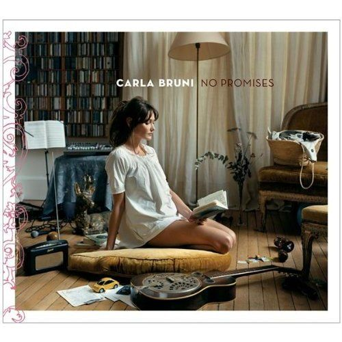 Carla1