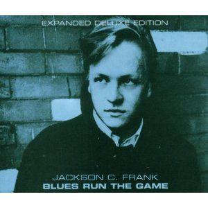 Jacksoncfrank