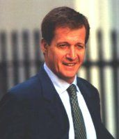 Alastair campbell 2