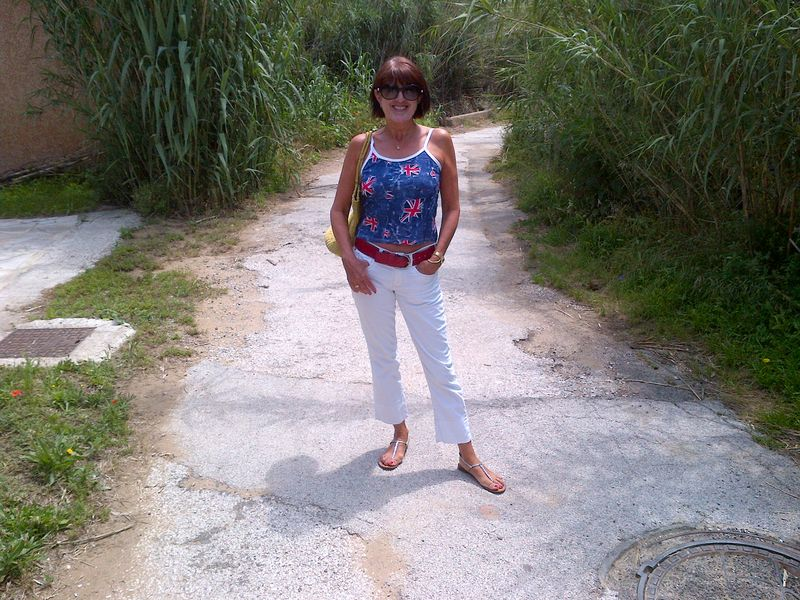 Joelle3