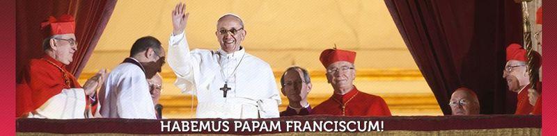Francis:Francois