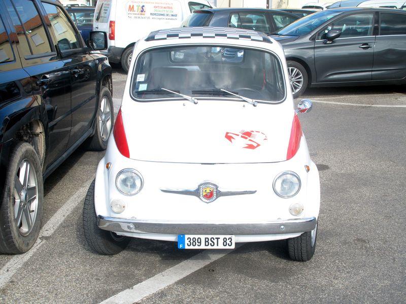 Not bugatti