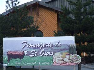 Savoie1