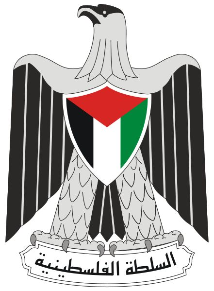 441px-Palestinian_National_Authority_COA