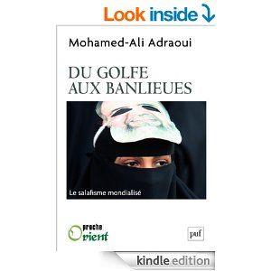 Mohamed Ali-Adraoui