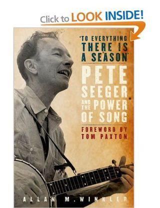 Pete seeger 2