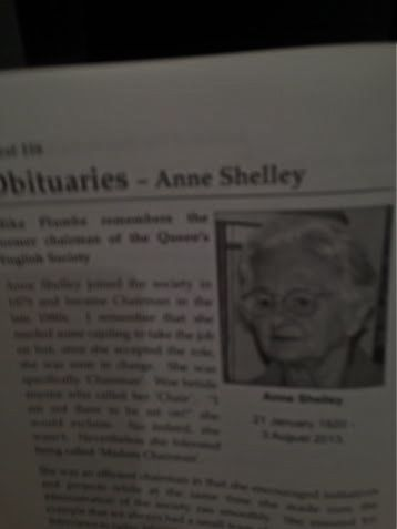 Anne shelley3