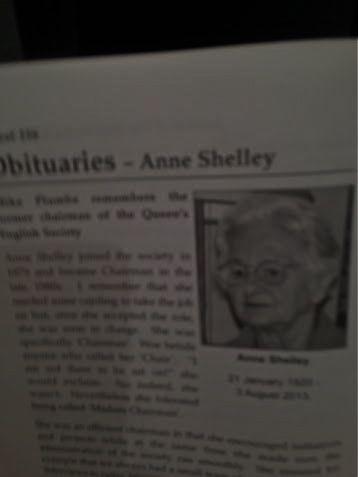 Anne shelley3