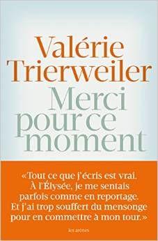 Valerie francois 3
