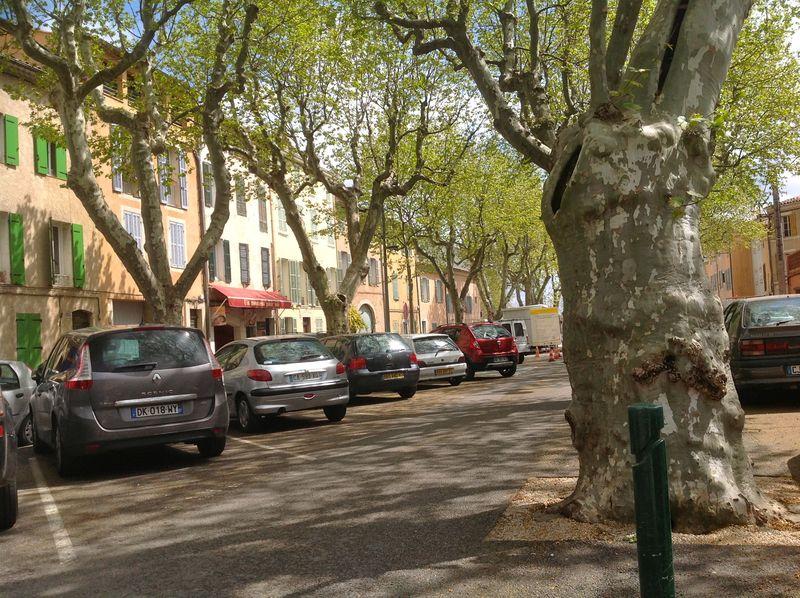 Saint max 2 street: