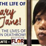 Mary jane veloso1