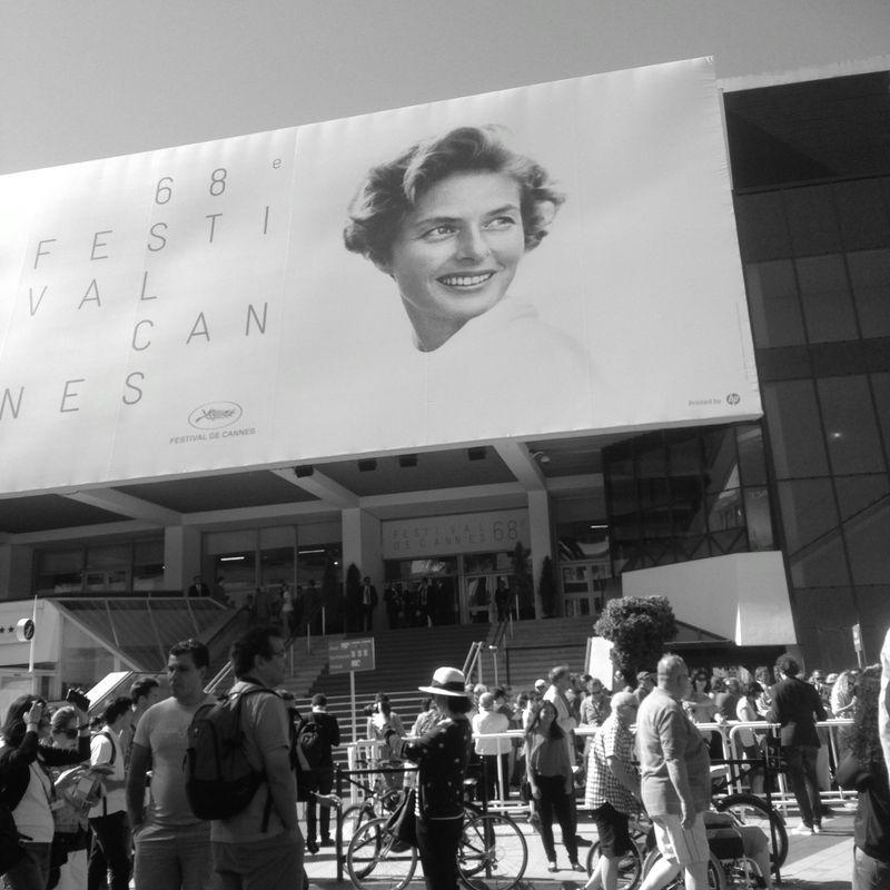 B&W Riviera Cannes
