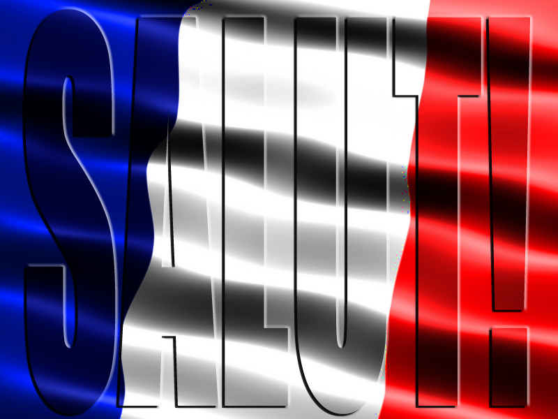 French-flag-copy-1