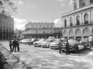 Havana - 1