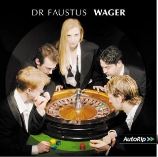 Dr Faustus - 1