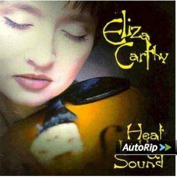 Liza Carthy
