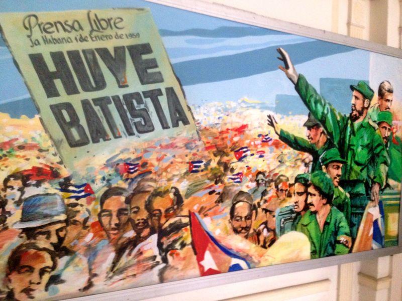 Cuba images 1