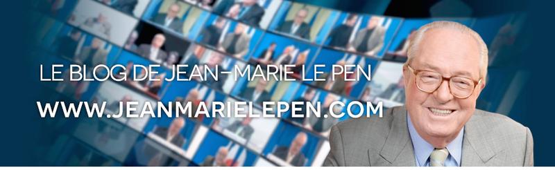 Jeanmarielepenbanniere