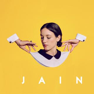 Jain - 1