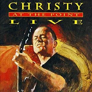 Christy  - 1