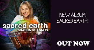Sharon Shannon - 1