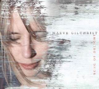 Maeve gilchrist - 1