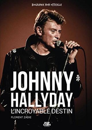 Johnny 3 - 1