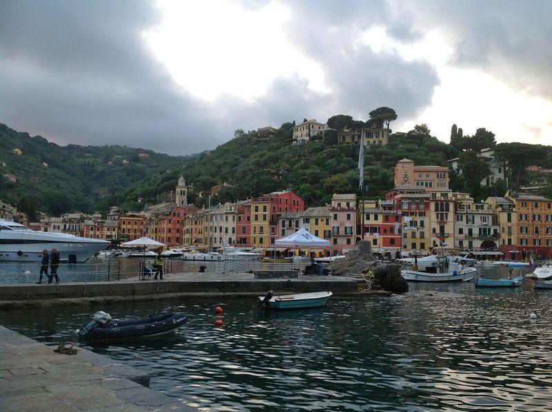 Portofino2