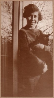 Irene nemirovsky2