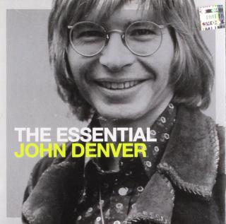 John denver - 1