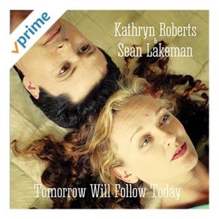 Kathryn Roberts - 1