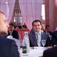 Ahmet Ogras  - 1