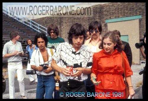 Jagger_robinson_jfk_web
