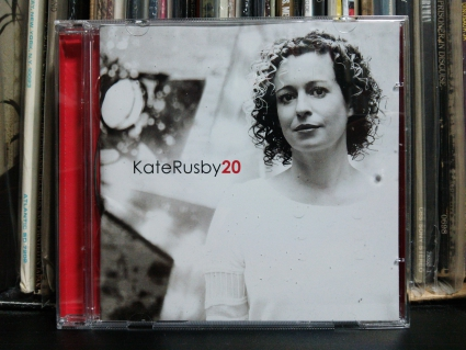 Kate_rusby
