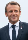 Emmanuel_Macron_in_2019