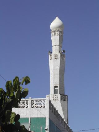 810px-Noor-al-islam