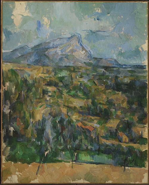 580px-1904 _Cézanne _Mont_Sainte-Victoire