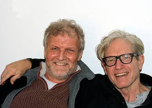 With-Sam-Baker
