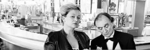 Eliza and martin carthy - 1