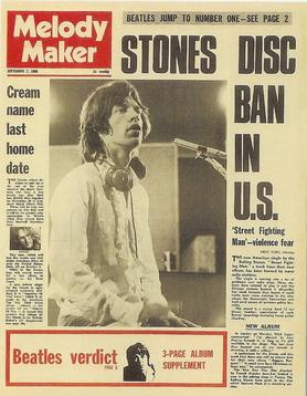 Melody-Maker-7-September-1968