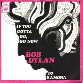 If_You_Gotta_Go _Go_Now_single_cover