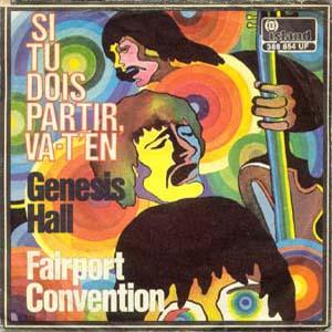 Si_Tu_Dois_Partir_single_cover