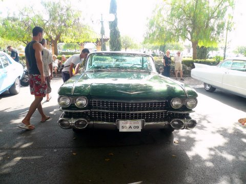 Car4_2